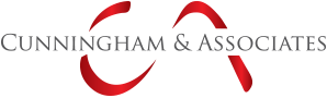 cunningham and associates growth and tax experts